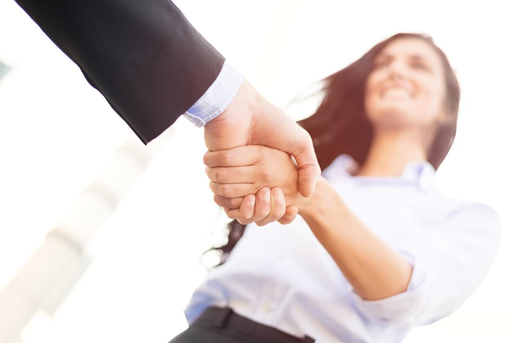 Werden Sie jetzt Partner von pay4coins.